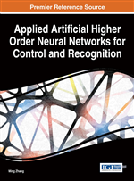 HONU and Supervised Learning Algorithms in Adaptive Feedback Control