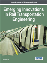 Emerging Value Capture Innovative Urban Rail Funding and Financing: A Framework