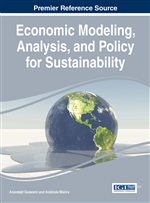 Integrated Economic and Spatial Planning for the Food-Energy-Water Nexus