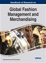 The Luxury Market in the Fashion Industry: A Conceptual Segmentation