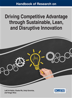 Competitive Advantage, Open Innovation, and Dynamic Capabilities: Is Sanofi Employing an Open Innovation Strategy?