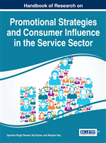 Service Quality Perceptions of the Customers in the Insurance Sector in West Bengal