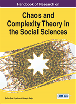 Evaluating HRM Functions within the Context of Chaos and Complexity Theory