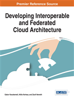 EUBrazilCC Federated Cloud: A Transatlantic Multi-Cloud Infrastructure