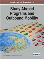 Graduate Study Abroad: Student Learning, Pedagogy, and Outcomes