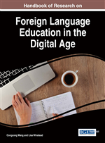 The Impact of Blog Peer Feedback on Improving Iranian English Foreign Language Students' Writing