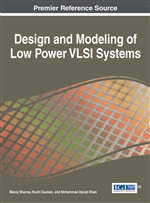 Low Power Design of High Speed Communication System Using IO Standard Technique over 28 nm VLSI Chip
