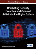 A Systematic Mapping of Security Mechanisms