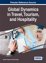 The Productivity Challenge Facing the Global Hospitality Industry