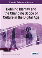 The Roles of Age, Gender, and Ethnicity in Cyberbullying