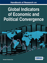 Handbook of Research on Global Indicators of Economic and Political Convergence