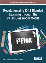 The i2Flex Instructional Methodology Implemented in Middle School Classes for Young EFL and Foreign Language Learners