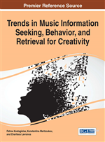Overview of Approaches and Future Challenges for Development of Music Recommendation Socio-Technical Systems