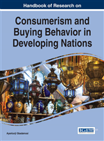 Perfume Consumption in India: An Exploratory Study