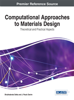Computational Design of Microstructure: An Overview