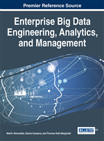 Data Preparation for Big Data Analytics: Methods and Experiences