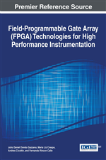 Implementation of a Smart Sensor Node for Wireless Sensor Network Applications Using FPGAs