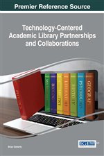 Collaborations in Liberal Arts Colleges in Support of Digital Humanities