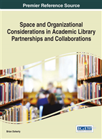 Better Together: The Successful Public/Academic Joint Use Library