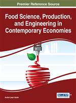 Trends and Transformations in European Agricultural Economy, Rural Communities and Food Sustainability in Context of New Common Agricultural Policy (CAP) Reforms