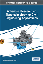 Nanotechnology Applications in the Construction Industry