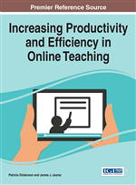 Real World Collaborative Projects Increasing Self-Directed Learning in Online Master's Programs