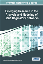 Modeling Stochastic Gene Regulatory Networks Using Direct Solutions of Chemical Master Equation and Rare Event Sampling