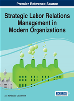 Managerial Practices as Antecedents of Employees' Resistance to Change: Organizational Change and Human Resource Management