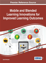 Evaluating Learning Experience through Educational Social Network Support in Blended Learning