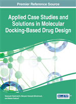 Molecular-Docking-Based Drug Design and Discovery: Rational Drug Design for the Subtype Selective GPCR Ligands