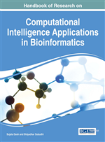 Computational Methods for Prediction of Protein-Protein Interactions: PPI Prediction Methods