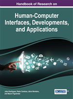 User Interfaces in Smart Assistive Environments: Requirements, Devices, Applications