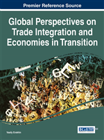 Implications of Globalization on Growing External Debt in Eight Transition Economies