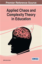 Complexity Ramifications of High Stakes Examinations as a Measure of Accountability in Education Systems