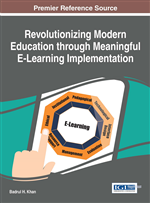 Semantic Modelling for E-Learning Coordination