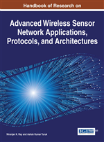 Connected Dominating Set in Wireless Sensor Network