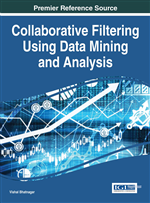 Association Rule Mining in Collaborative Filtering