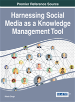 Social Media and Knowledge Management in a Crisis Context: Barriers and Opportunities