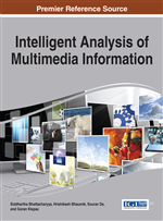 Foundations of Multimedia Information Processing