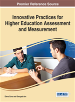 Trends and Challenges of E-Assessment to Enhance Student Learning in Higher Education