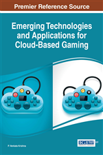 EAC-MPCG: Efficient Access Control for Multi-Player Cloud Games