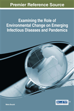 Global Environmental Change and Emerging Infectious Diseases: Macrolevel Drivers and Policy Responses