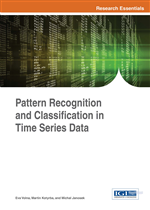 Artificial Intelligence Algorithms for Classification and Pattern Recognition
