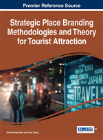 Urban Design and the Entrepreneurial City: Place Branding Theory and Methods