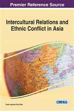 Love Thy Neighbor as Thyself?: Public Attitudes, Opinions and Level of Concern in Asia