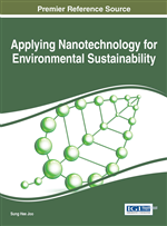 Ecotoxicity and Toxicity of Nanomaterials with Potential for Wastewater Treatment Applications