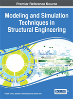 Definition of Static Nonlinear Procedure and Flexibility-Based Model with Application on 2D Model for an Existing Structure and Comparing Results with Time History Analysis