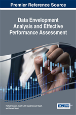 Data Envelopment Analysis and Effective Performance Assessment