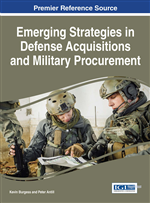 Defense Acquisition, Public Administration, and Pragmatism