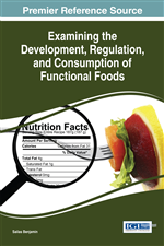 Dietary Fibers and their Role as Functional Food for Human Health: Food Fibers and Human Health